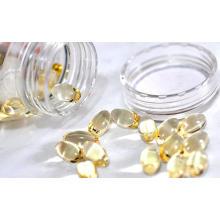 Vitamine a Palmitate 68-26-8 Vitamine a