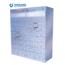 SKH065 Chinese Pharmacy Storage Cabinets