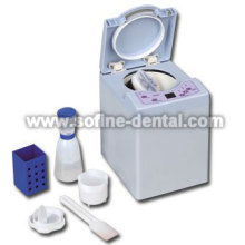 Dental Amalgamator Automatic Alginate Mixer