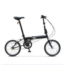 "20"" K3 Single Speed Iron Made in China Folding Bike"