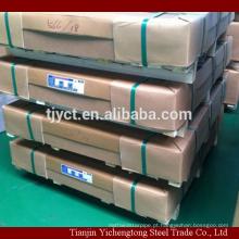 placa de alumínio puro 1100/1060/3003