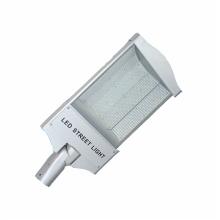 IP65 waterproof outdoor 13000lm 130W street led light shell