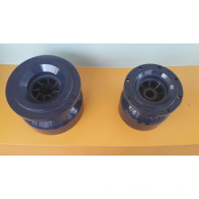 Stainless Steel Pump Bowl for Vertical Pumps