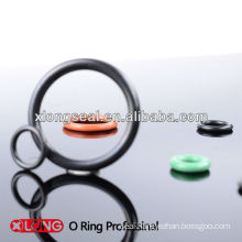 2014 Best Selling High Quality Nitrile O Ring