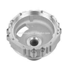 Automobile engine parts Aluminum die casting
