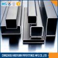 Carbon Steel Rectangular Tube Steel