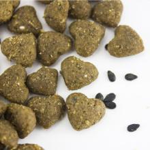Natural Dry Dog Food For Dog Health