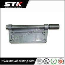 Alloy Aluminum Die Casting for Door/Window Hardware (STK-ADO0002)