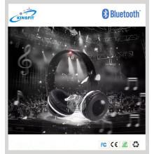 Legal! - Fone de ouvido Bluetooth rotativo sem fio e alto-falante 2 em 1