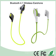 2016 neue Bluetooth Wireless Stereo Mini Kopfhörer für iPhone (BT-788)
