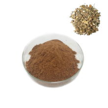 High Quality Pure Natural 100% Organic Black Cohosh Extract powder