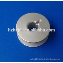 CNC-Nähmaschinen Teile