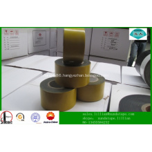 """2"""" Black Corrosion Protection Pipe Wrap Tape"""