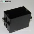 Caja modificada para requisitos particulares del alambrado eléctrico de la PC del material de la PC YGC-015