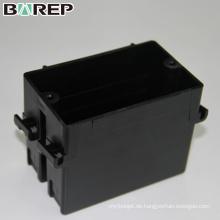 YGC-015 OEM Kundenspezifische PC-Material-Anschluss-Verdrahtungskasten