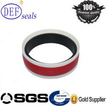 PU/NBR Compact Seals for Mining Equipment Seals