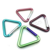Llave de pieza de puzzle de aluminio Gets.com