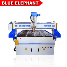 Cheap and fast speed cnc engraving machine 3d with CIQ