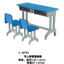 2014 новый тип Современная мебель класса