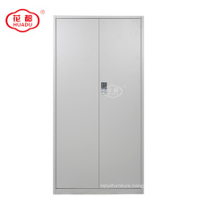 Huadu customize office safe storage file lockable storage cabinet
