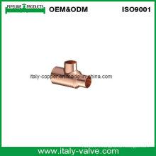 En1254 Tasse de réduction de cuivre (AV8056)