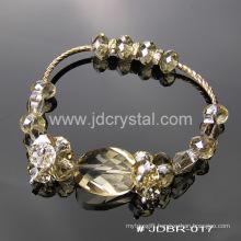 Hot Sales for 2016 New Design Crystal Bracelet