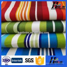 Пользовательские хлопчатобумажные ткани для сумки, ткани для сумок cavas