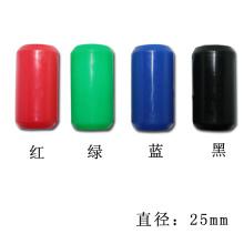 Barato el Gel de silicona tatuaje agarre cubierta para tatuaje tubo Hb308