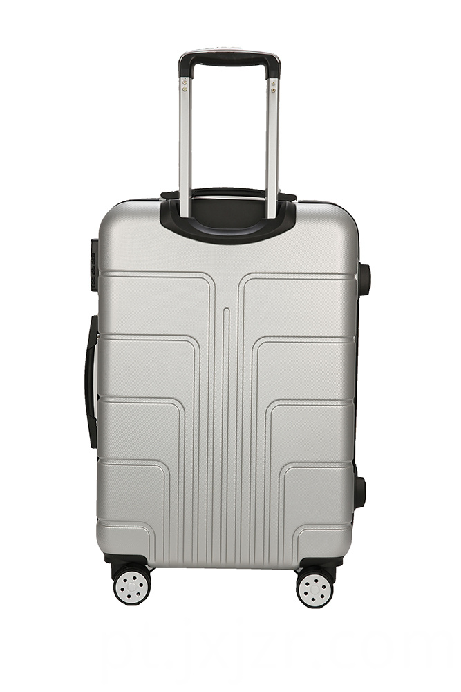 Wheel Luggage Case