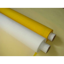 Malha de tela (nylon, poliéster, propileno) (TYC-6609) Pano de malha de filtro
