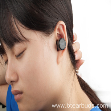 Bluetooth Earbud Sport Stereo Bluetooth Earphone