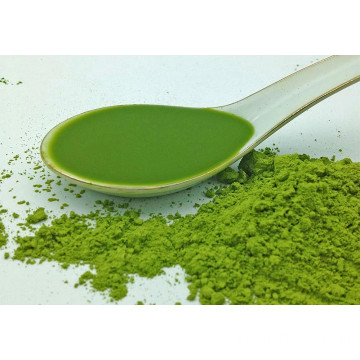 Cooking Culinary Grade Organic Matcha Green Tea Powder