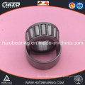 Auto Parts Bearing Taper Roller Bearing (32021)
