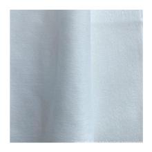 Latest Design Superior Quality Plain Spunlace Parallel Wet Non Woven