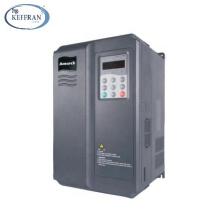 Elevator lift frequency inverter 5.5kw close loop Me320