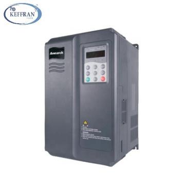 Onduleur de fréquence d'ascenseur d'ascenseur 5.5kw boucle fermée Me320