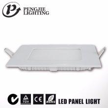 3W Slim LED Ceiling Light/LED Panel Light (PJ4021)