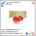 High quality vacuum forming professional vacuum forming machine used vacuum forming machine for sale