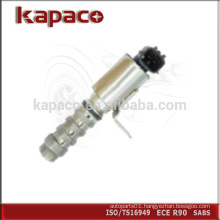 Hot sales oil control valve 23796EN200 23796-EN200 for NISSAN SYLPHY