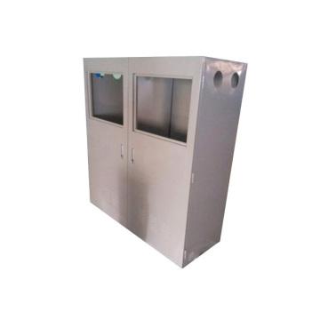 Pièces d'armoires en tôle personnalisées de haute qualité