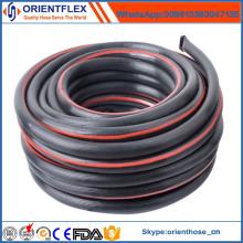 PVC Durable avec Outils Fibre Tuyau