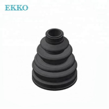FB-2049 04438-10021 Rubber Boots C.V Joint for TOYOTA TERCEL COROLLA