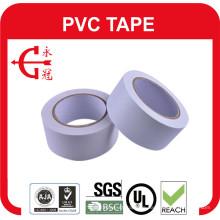 Gute Qualität PVC-Klebeband