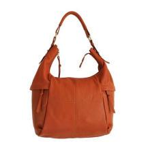 Best Selling Beautiful PU Leather Designer Women Handbags