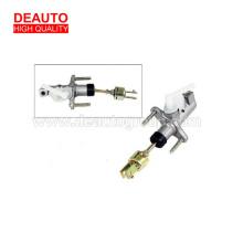 ISO9001 31420-20070 Cylindre émetteur