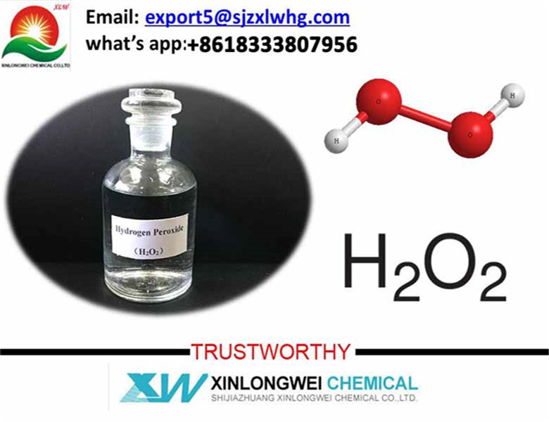 H2O2-industrial-grade-27-5-to-50