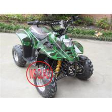 Утверждение CE 800W взрослый электрический ATV, цвет 9 может выбрать электрические квадрациклы ATV