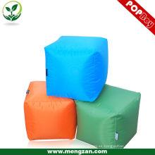 Cube cuadrados de frijoles para niños / bolsas de frijol - Haga clic para obtener todos