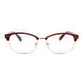 небьющиеся дешевые очки для чтения без оправы