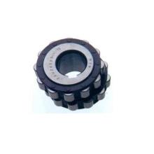 65uzs418t2X-Sx Koyo Eccentric Roller Bearing
